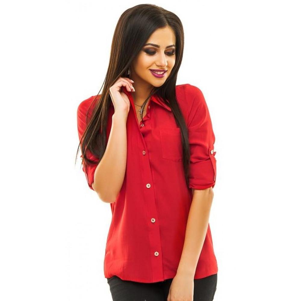 Блузка женская RW 365 R