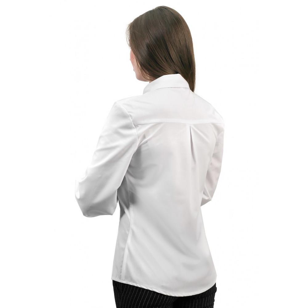 Блузка женская RW 301H