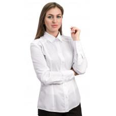 Блузка женская RW 301W