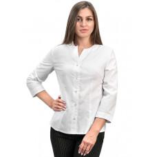 Блузка женская RW 330